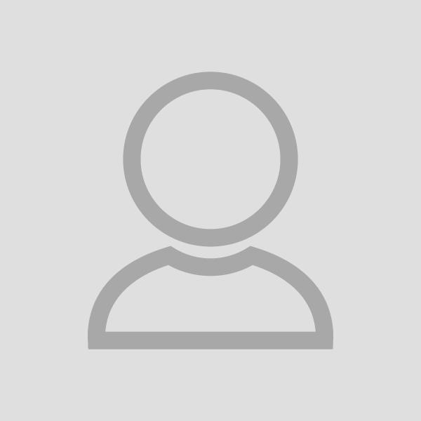 Poorva Dhand - ProCURE HR